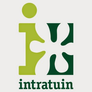Intratuin logo