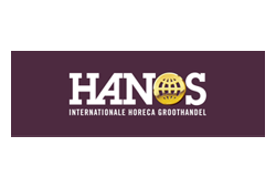 hanos1